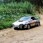 CARJAP_Rally