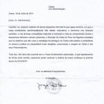CARJAP_Esgueira