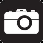 CARJAP_Fotografias