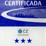 CARJAP_Certificada