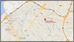 Localização_CARJAP