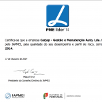 PME_lider_2014
